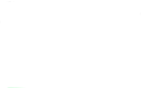 Conference & barcamp for product & UX professionals